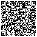 QR code with Bayshore Veterinary Clinic contacts