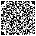 QR code with Jimmys Tire Center contacts