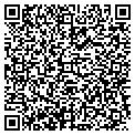 QR code with Allen Keller Builder contacts