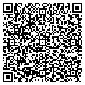 QR code with Elsie & Rhea Pet Grooming contacts