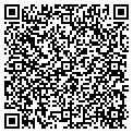 QR code with Max's Marine & Boat Yard contacts