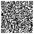 QR code with Green Heaven Lawn Care contacts