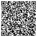 QR code with Starling Drywall Inc contacts