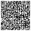 QR code with Quality Repair Rental & State contacts