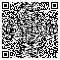QR code with John Wagner Associates Inc contacts