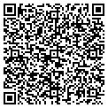 QR code with David E Bowers MD contacts