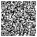 QR code with Audio Excellence contacts