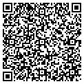 QR code with Jayshree A Patel DDS contacts