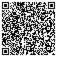 QR code with Hair At 405 contacts