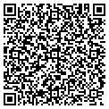 QR code with Luis Maisonet Property Service contacts