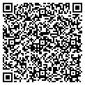 QR code with Florida Hospital Flagler contacts