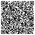 QR code with Shari Restaurant contacts