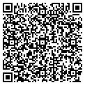 QR code with Swap Shop U Gas contacts