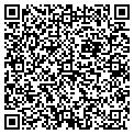 QR code with R A Pellicer Inc contacts
