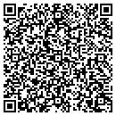 QR code with Real Property Analysts Inc contacts