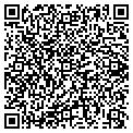 QR code with Chips & Salsa contacts