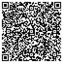 QR code with Protectionpoint Security Inc contacts