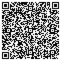 QR code with Chets Pest Control contacts
