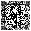 QR code with American Telephone & Telegraph contacts