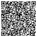 QR code with Stonebrook Lawn & Landscape contacts