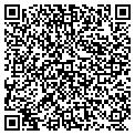 QR code with Key-Ros Corporation contacts