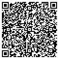 QR code with Mc Gregor Antique Mall contacts