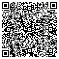 QR code with Michael W Gaines contacts