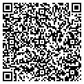 QR code with Piles & Marin LLC contacts