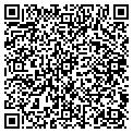 QR code with Body Beauty By Demetry contacts