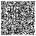 QR code with Haines Gary Home Repair LLC contacts
