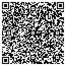 QR code with Applianceville Sales Svc-Parts contacts