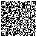 QR code with Comprhension Pain MGT Partners contacts