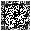 QR code with Olveras Floral & Gift contacts