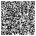 QR code with A Plus Roofing Inc contacts