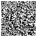 QR code with Joy Guernsey Design Inc contacts