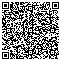 QR code with Self Organizing Systems RES contacts