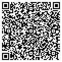 QR code with First Medical Imaging Corp contacts
