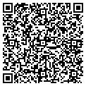 QR code with Brevard Publications contacts