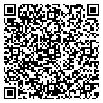 QR code with ICC Sales contacts