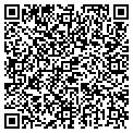 QR code with Green Stone Motel contacts