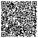QR code with John Demmerle Maintenance contacts