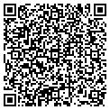 QR code with Work Space Plus contacts