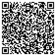 QR code with Pastry Shop contacts