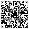 QR code with Deltana Enterprises Inc contacts