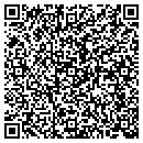 QR code with Palm Beach Lakes Surgery Center contacts