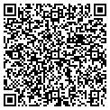 QR code with Ranch Protection contacts