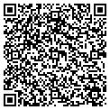 QR code with C & S Grading & Hauling Service contacts
