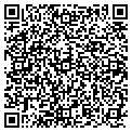QR code with Hl James & Associates contacts