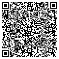 QR code with Treasure Coast Blood Bank contacts