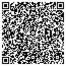 QR code with James E Rose Appliance Repair contacts